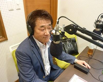 ラジオ01